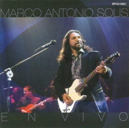 MarcoAntonioSolis-Envivo