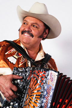 Discount Ramon Ayala tickets Gibson Amphitheatre 7/26 concert