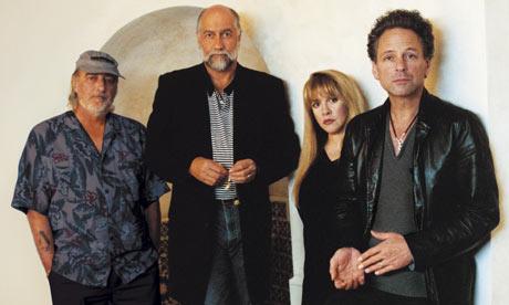 Fleetwood-Mac-001