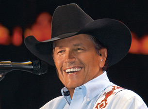 George Strait 2013 tickets SALE Thompson Boling Arena