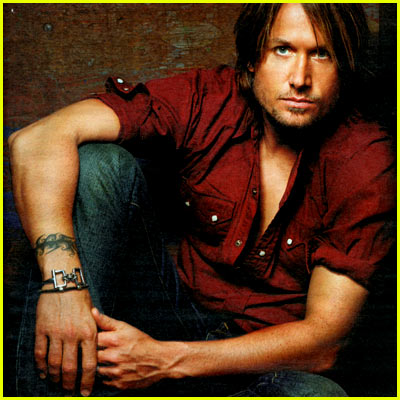 keith-urban-Klipsch-Music-Center
