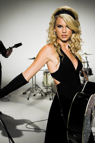Taylor Swift 2013 tickets SALE Tampa Bay Times Forum