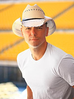 kenny_chesney1