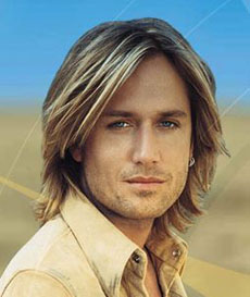 keith-urban-2-sized