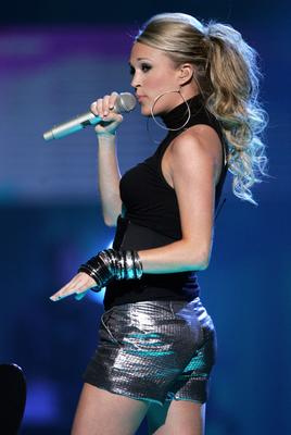 carrie-underwood-concert