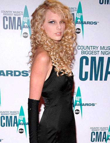Taylor Swift 2013 Tickets Sale Centurylink Center Omaha