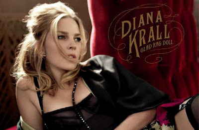 DianaKrall2012