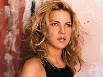 diana_krall_kingston_concert_krock_centre_ontario