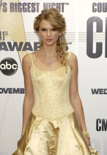 Taylor Swift 2013 tickets SALE Sleep Train Arena