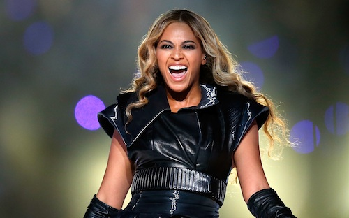 Beyonce Mrs. Carter Show World Tour tickets on SALE Staples Center