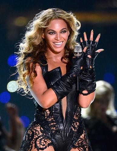 Beyonce Mrs. Carter Show World Tour 2013 tickets SALE Atlanta