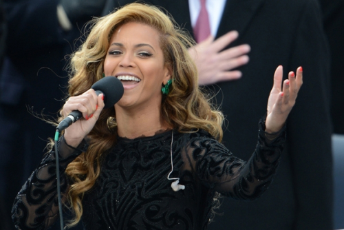 beyonce-national-anthen-2013-presidential-inaguration-obama