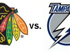 blackhawks-vs-lightning-logos