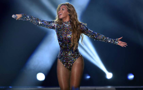 Beyonce The Formation World Tour 2016 tickets SALE Los Angeles