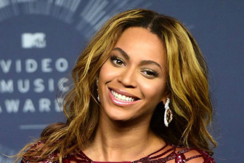 Beyonce The Formation World Tour 2016 tickets SALE New Jersey