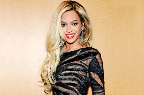 Beyonce The Formation World Tour 2016 tickets SALE Philadelphia