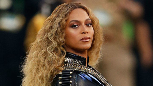 Beyonce The Formation World Tour 2016 tickets SALE Detroit