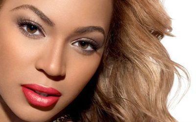 Beyonce The Formation World Tour 2016 tickets SALE Atlanta