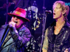 gunsnroses-concert-tickets