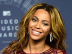beyonce-tour-tickets-2016