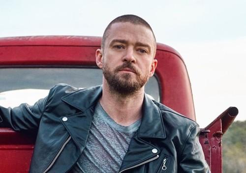 Justin Timberlake tour tickets Staples Center 11/27/2018 concert
